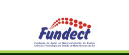 Fundect.